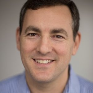 David Sommer linkedin profile