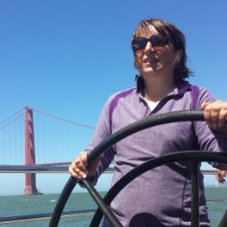 Laura King (Grafton) linkedin profile