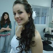 Crystal J Rodriguez linkedin profile