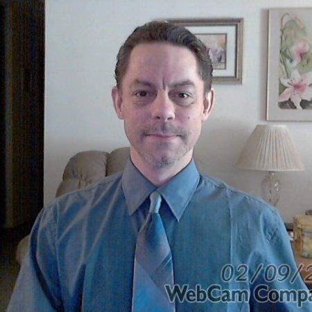 Christian K Abbott linkedin profile