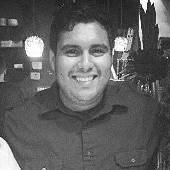 Victor Hernandez Mata linkedin profile