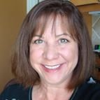 Frances Bates linkedin profile