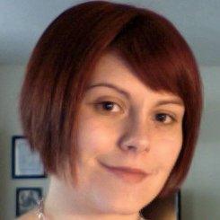 Amanda Carol Barton linkedin profile