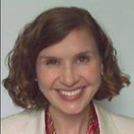 Elizabeth L. Bender linkedin profile