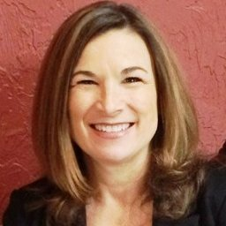 Sharon Sullivan linkedin profile