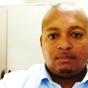 Leroy Davis linkedin profile