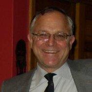 Frank Smith III linkedin profile