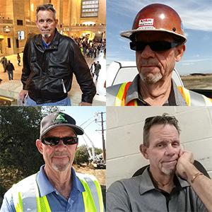 Rick E Baker CST/CSS Crane Safety Specialist linkedin profile