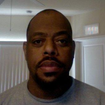 Richard D Smith linkedin profile