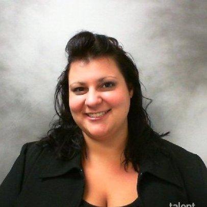 Allison Halasa Foley linkedin profile