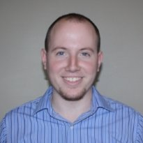 Seth Adams linkedin profile