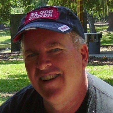 Daniel Johnson PMP, CRISC, CISSP, linkedin profile
