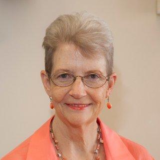 Margaret Pashkin linkedin profile
