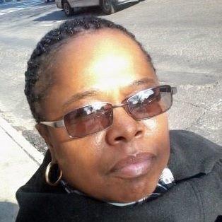 Brown Deborah linkedin profile