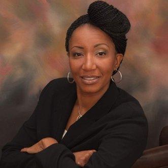 Barbara McGhee LCSW, MPH linkedin profile
