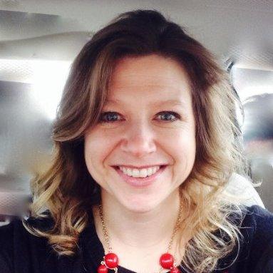 Colleen (Burgess) Murphy linkedin profile