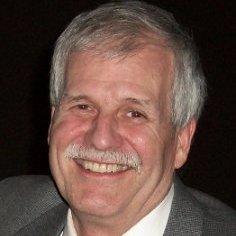 Ralph Carlson linkedin profile