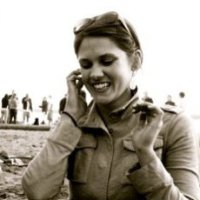 Jane Becker Nelson linkedin profile