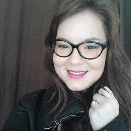Jacqueline Barrett linkedin profile