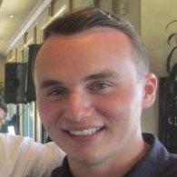 Bryan McKenzie linkedin profile