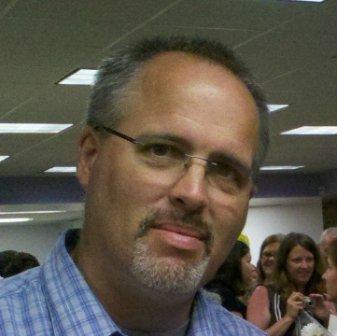 Bailey Charles linkedin profile
