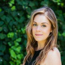 Kelly Gale Barrett linkedin profile
