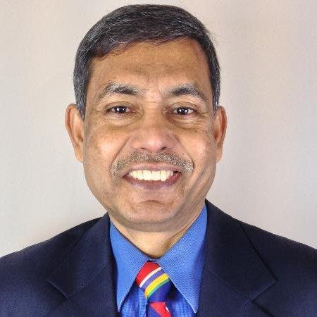 Mohammed Nazrul Islam linkedin profile