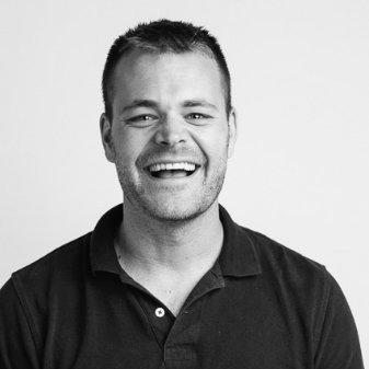 Stephen Kent Johnson linkedin profile