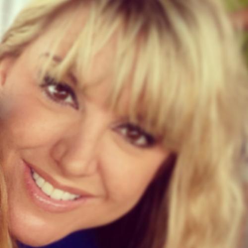 Sheri Brown linkedin profile