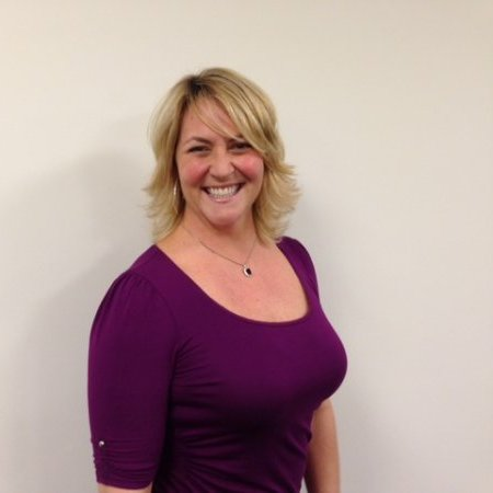 Sheila Carlson linkedin profile