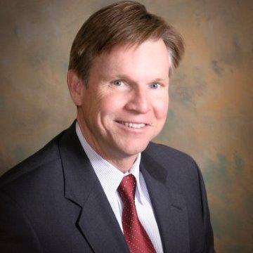 Robert C. Barrett linkedin profile