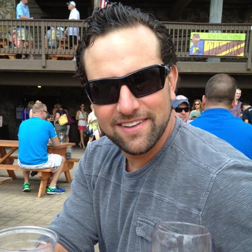Todd Carroll linkedin profile