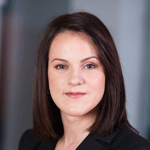 Patricia W. Williams linkedin profile