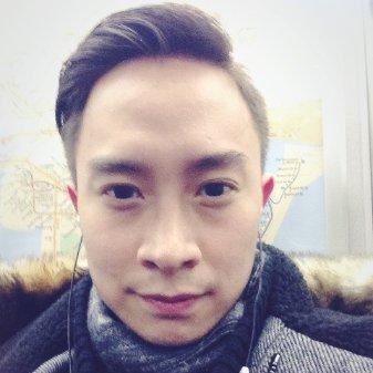 Nghia (Neil) Nguyen linkedin profile