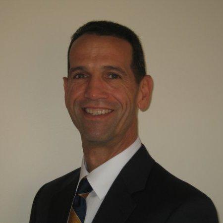 Eugene W. Jones linkedin profile