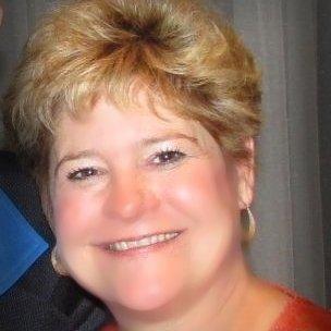 Polly Prince Johnson linkedin profile