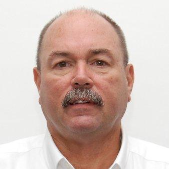 Stevens Peter linkedin profile