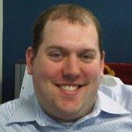 Matthew Davis {LION} linkedin profile