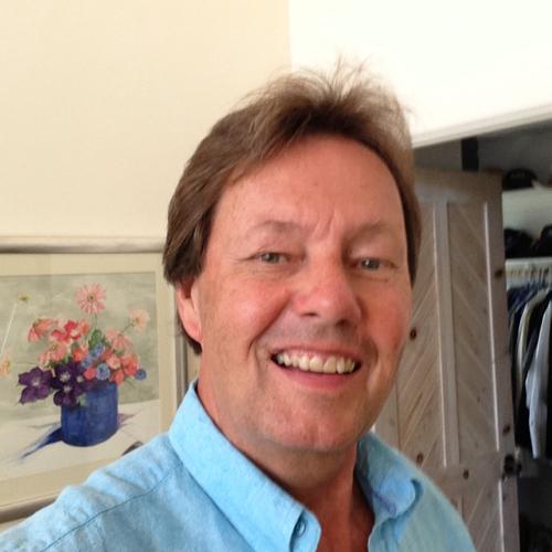 Ronald R. Davis linkedin profile