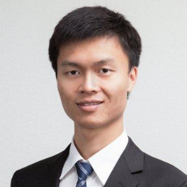Han Xiao linkedin profile