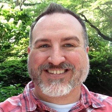 Andrew M Bernard linkedin profile