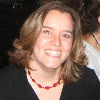 Jennifer Arnold linkedin profile