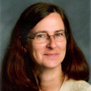 Michelle Giguere linkedin profile