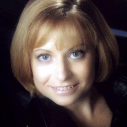 Christina Cornelius linkedin profile