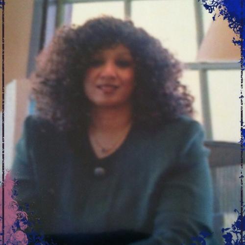 Carmel P Cameron linkedin profile