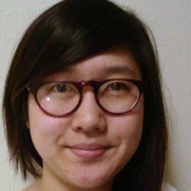 Kim-Huong Thao Nguyen linkedin profile