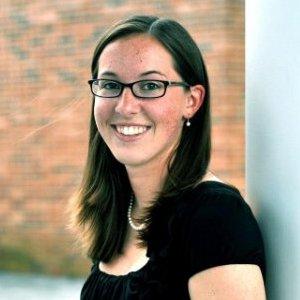 Elizabeth Brannon linkedin profile