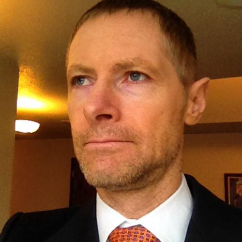 Jacob V Carter linkedin profile