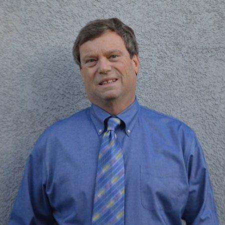 Kevin V Doyle linkedin profile