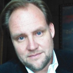 David A. Jackson linkedin profile